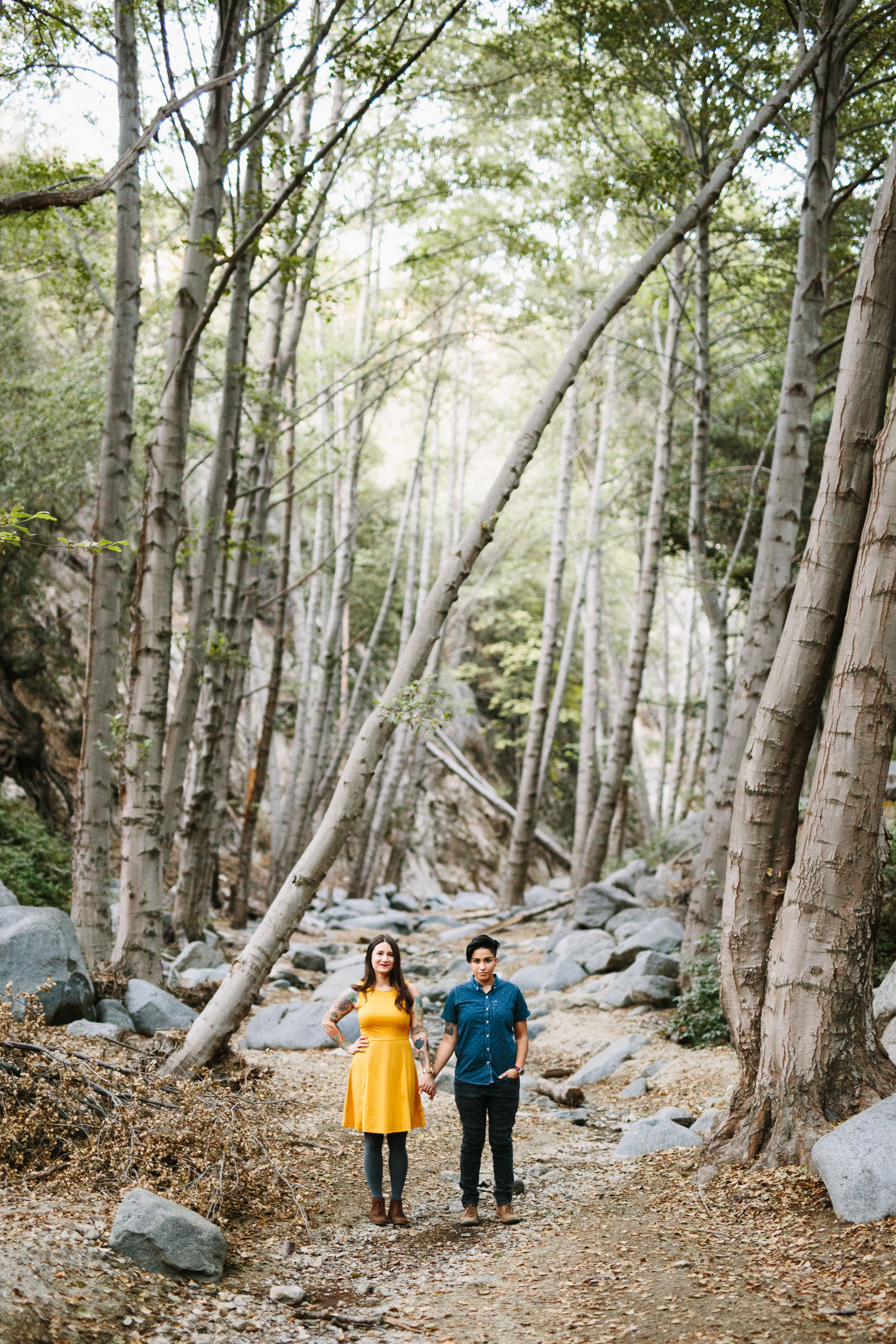 www-marycostaphotography-com-angeles-national-forest-engagement-0001