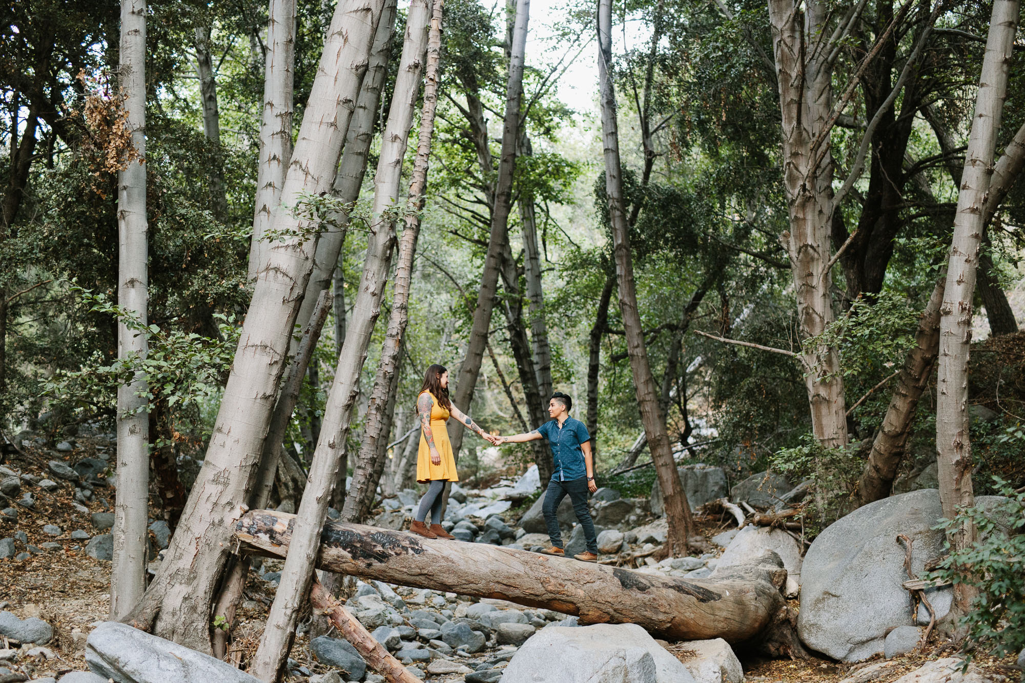 www-marycostaphotography-com-angeles-national-forest-engagement-0003