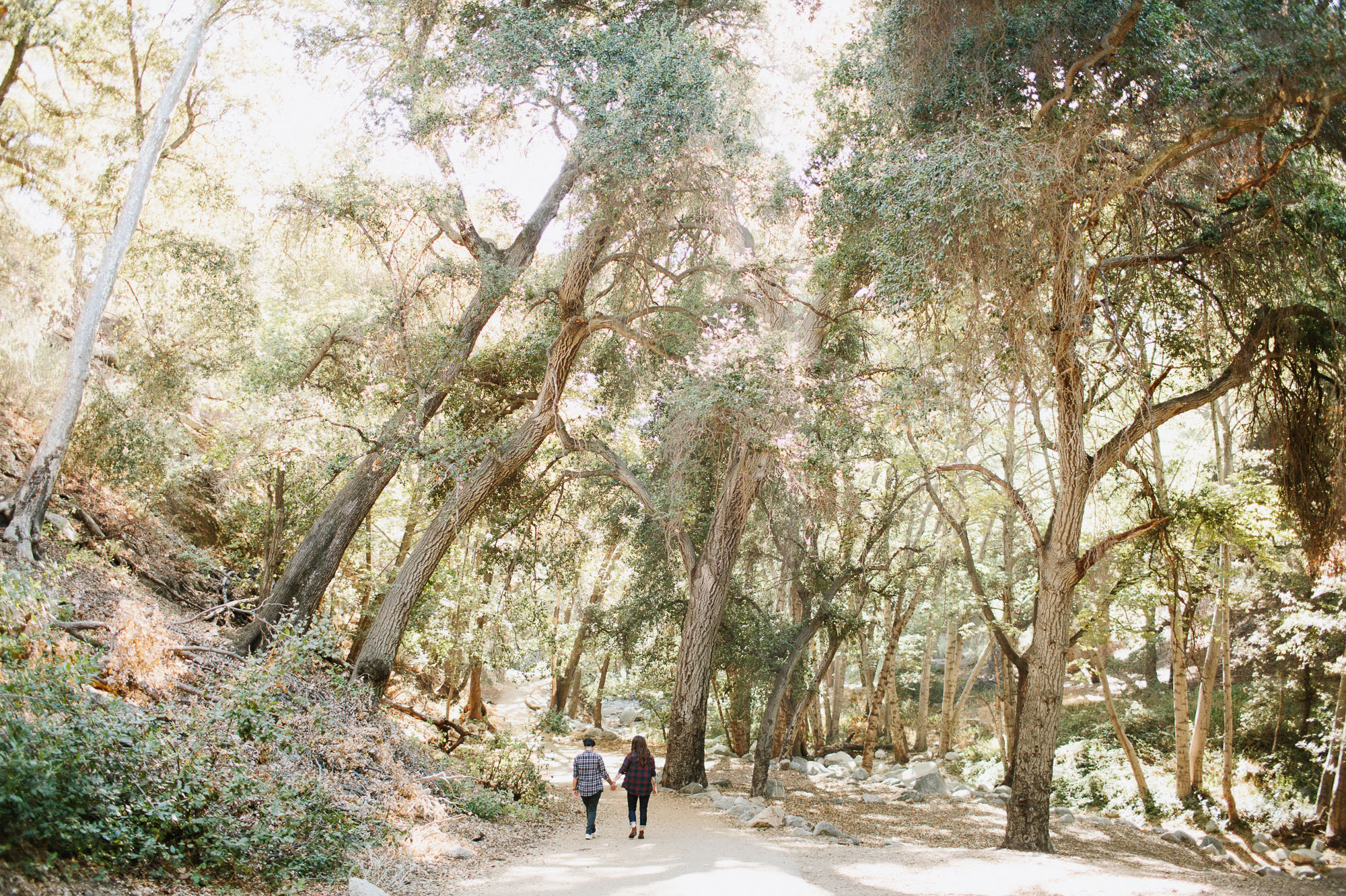 www-marycostaphotography-com-angeles-national-forest-engagement-0005