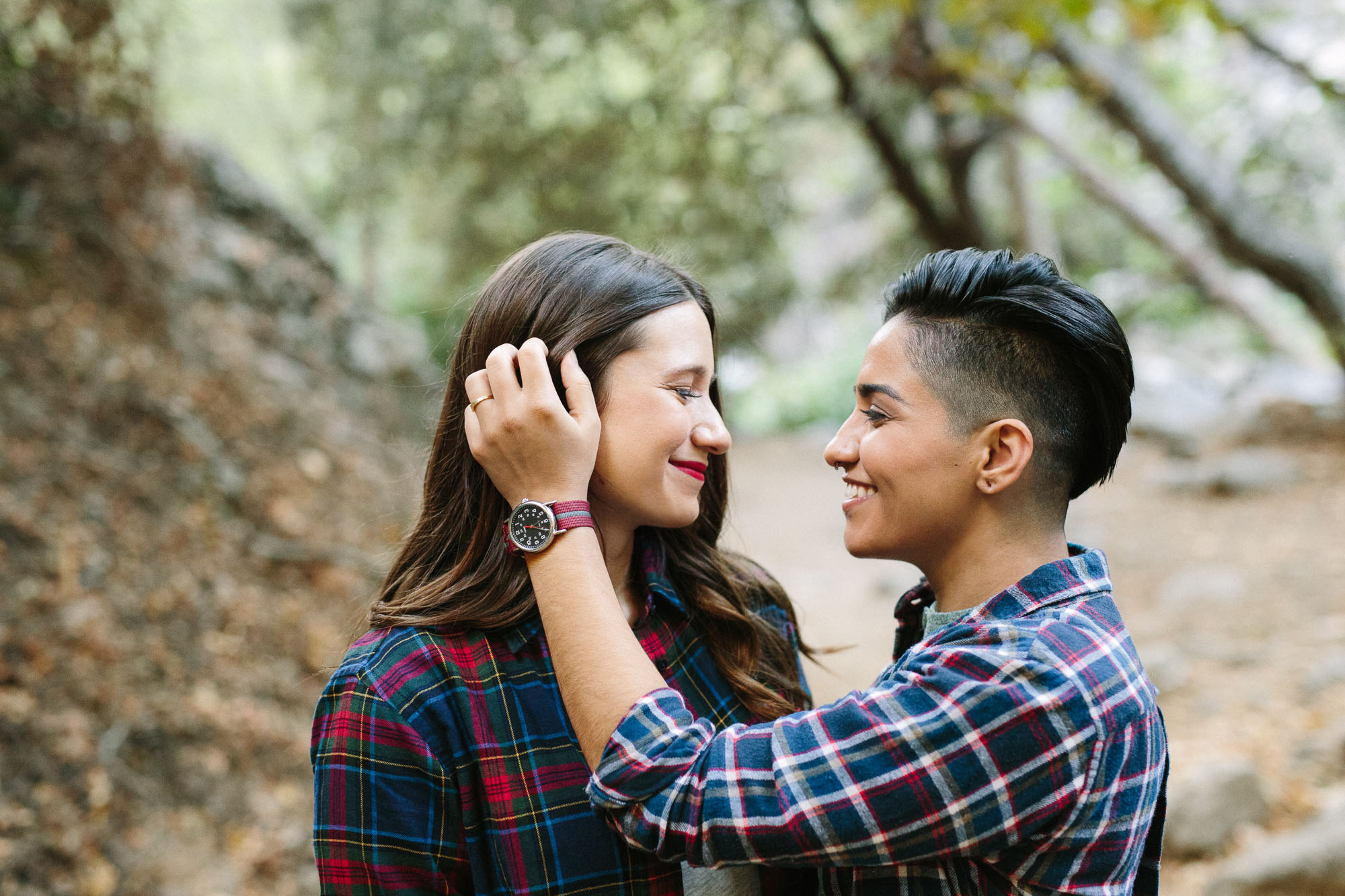www-marycostaphotography-com-angeles-national-forest-engagement-0009