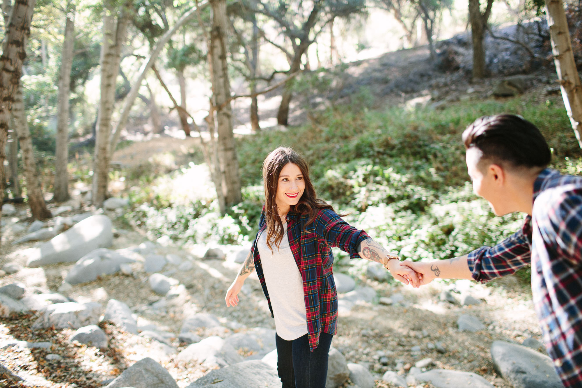 www-marycostaphotography-com-angeles-national-forest-engagement-0011