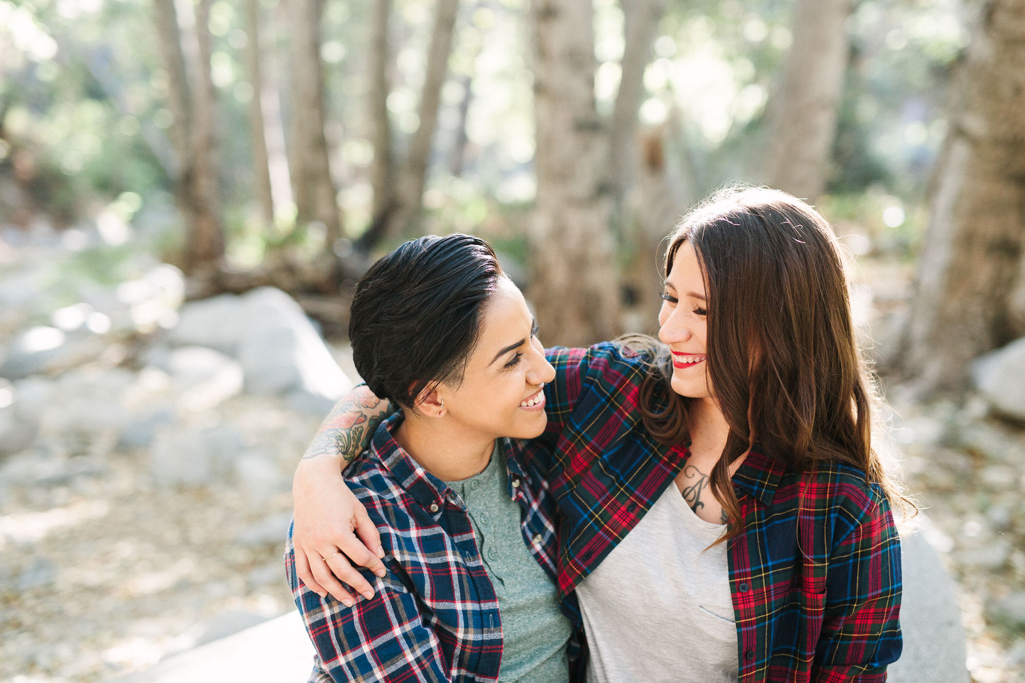 www-marycostaphotography-com-angeles-national-forest-engagement-0012