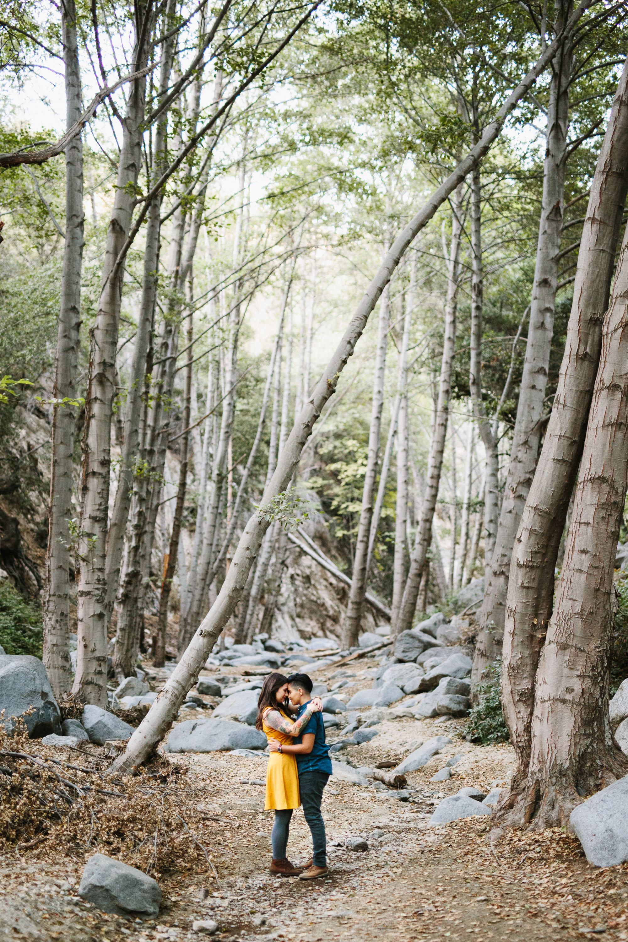www-marycostaphotography-com-angeles-national-forest-engagement-0016
