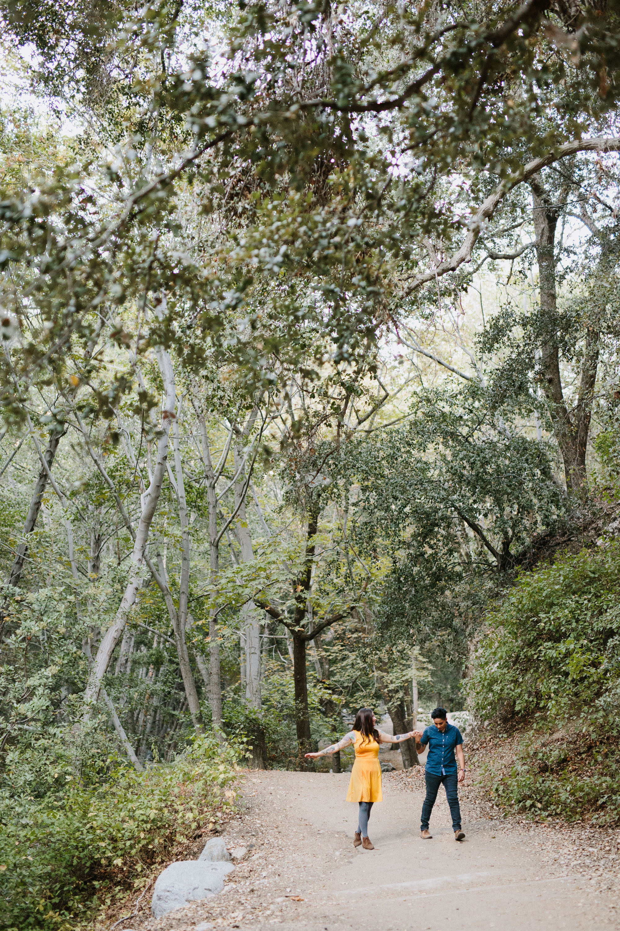 www-marycostaphotography-com-angeles-national-forest-engagement-0020
