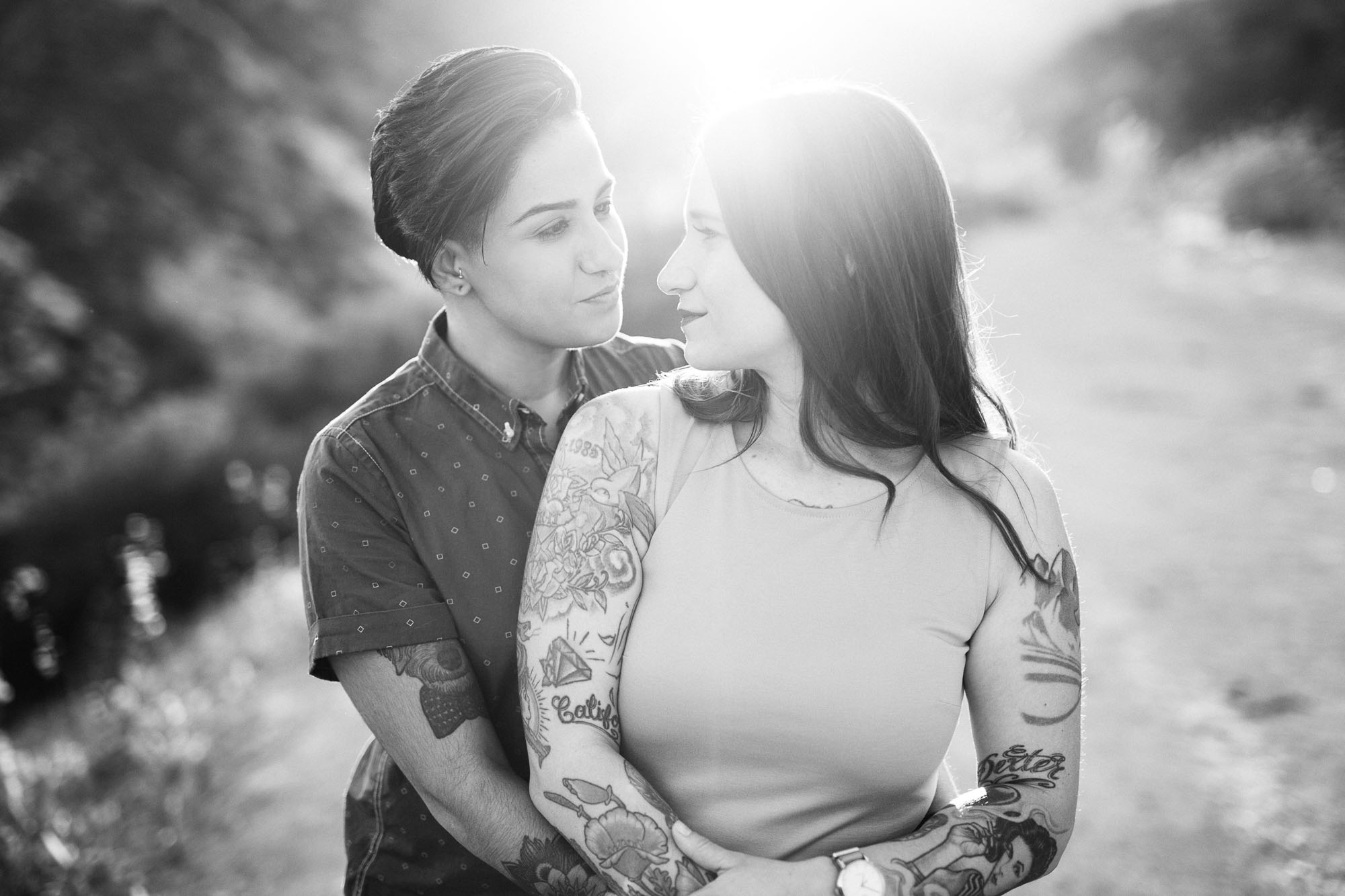 www-marycostaphotography-com-angeles-national-forest-engagement-0026