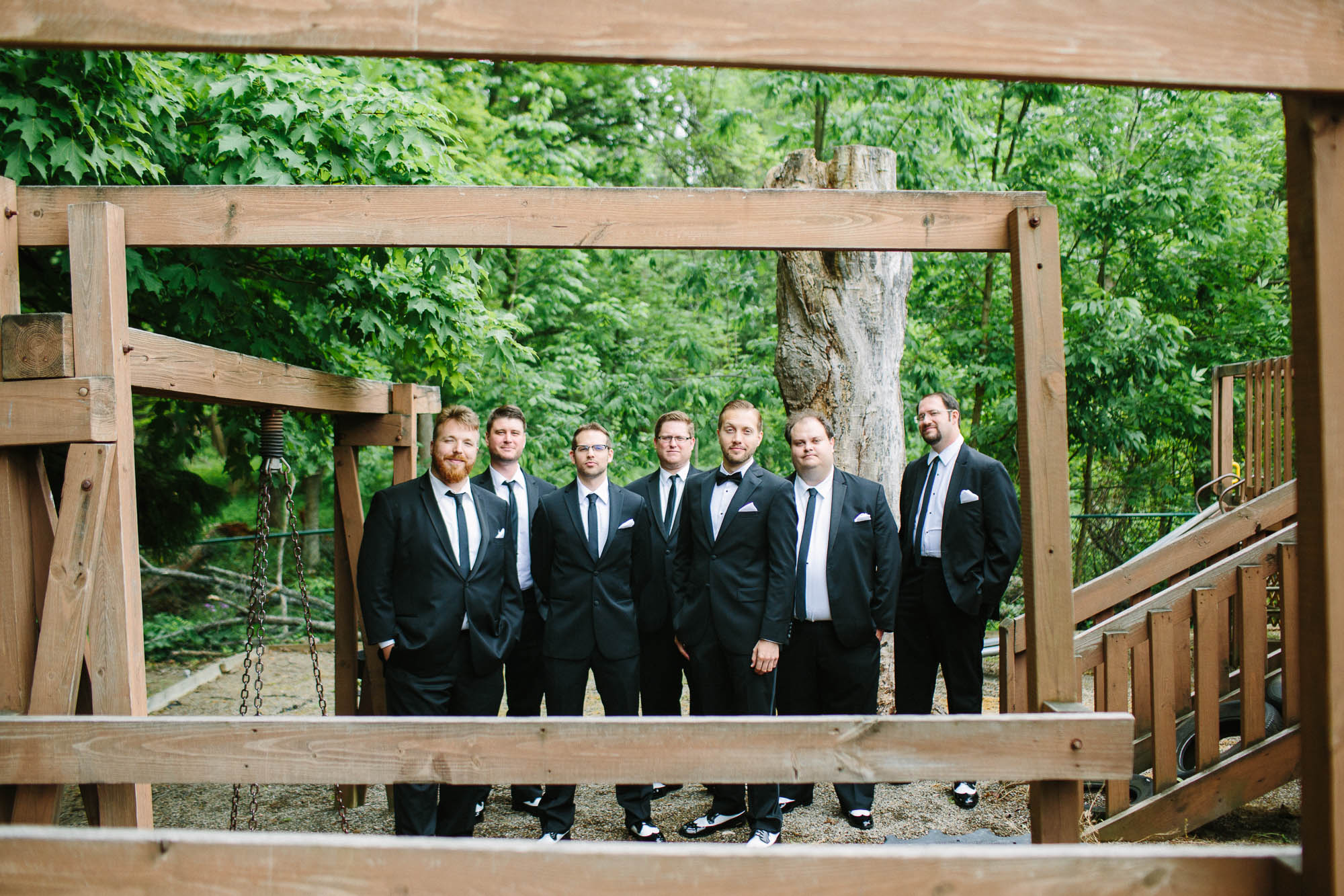 www-marycostaphotography-com-buffalo-ny-wedding-032