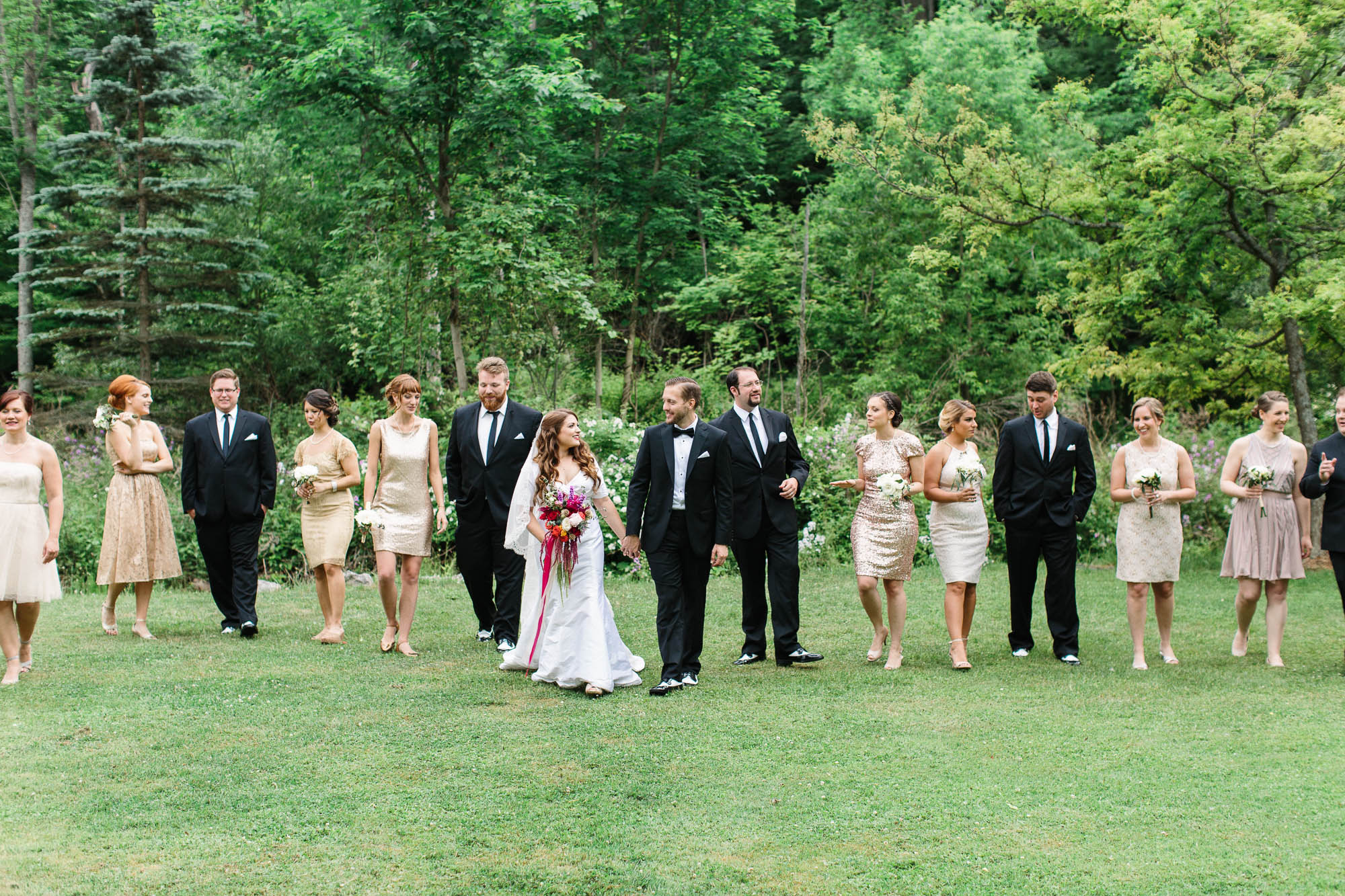 www-marycostaphotography-com-buffalo-ny-wedding-062