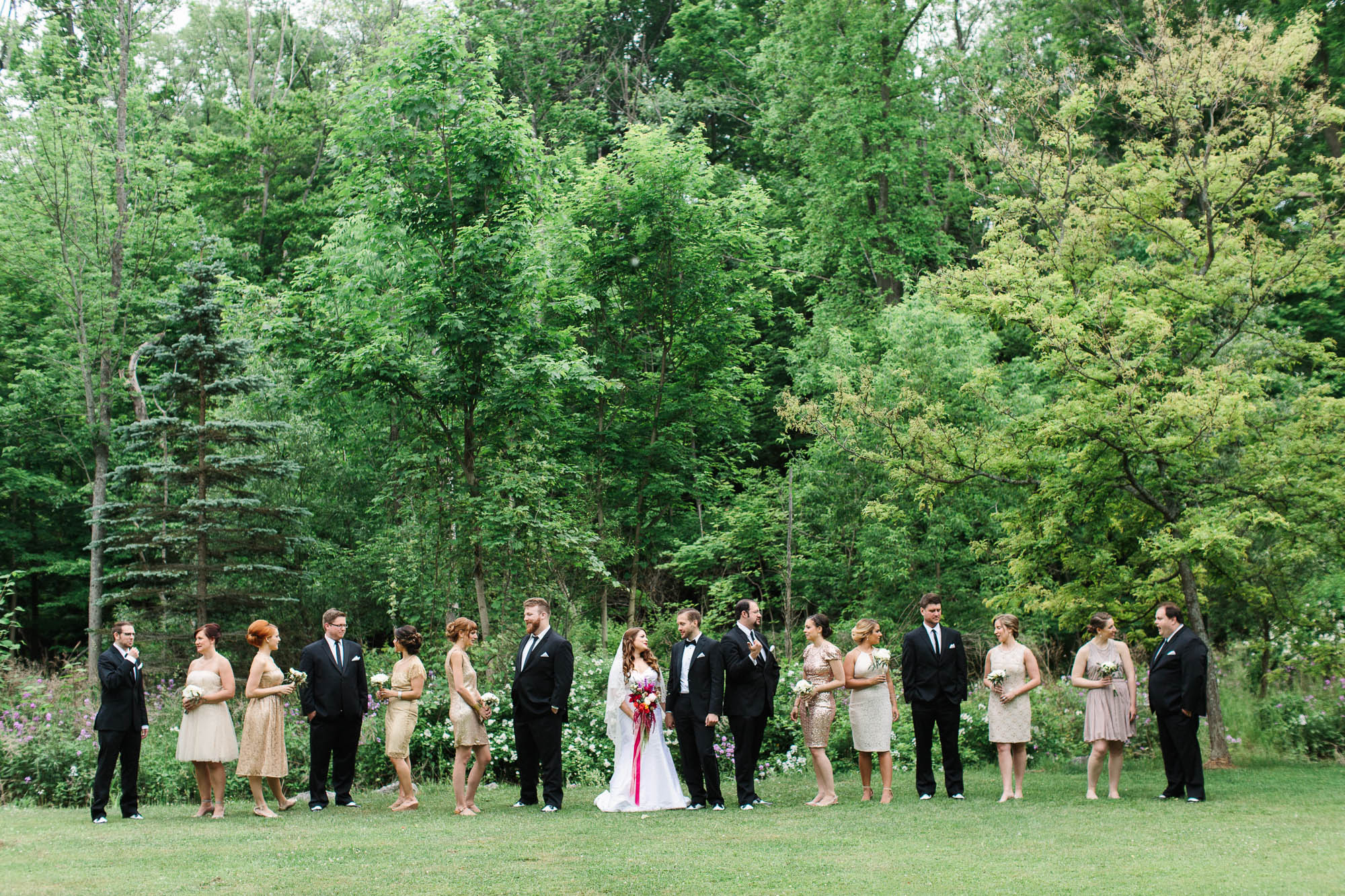 www-marycostaphotography-com-buffalo-ny-wedding-064
